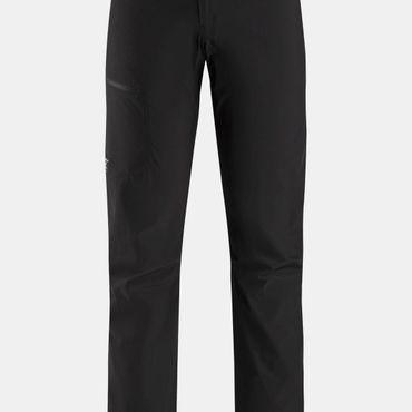 Mens Lefroy Pants