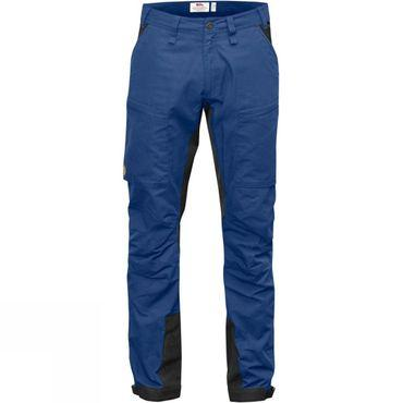 Men's Abisko Lite Trekking Trousers