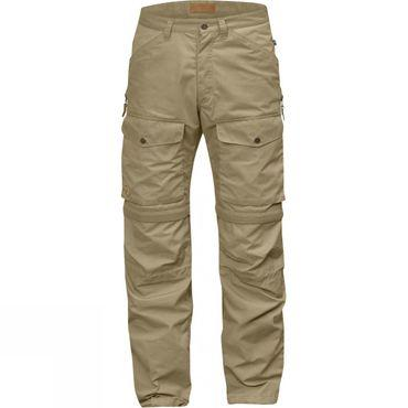 Men's Gaiter Trousers No. 2