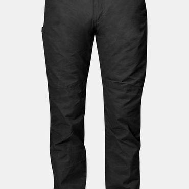 Men's Sörmland Tapered Trousers