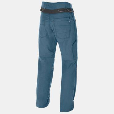 Mens Realization Pants