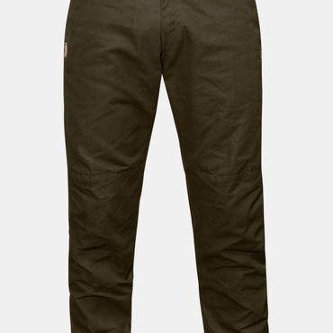 Men's Sörmland Tapered Winter Trousers