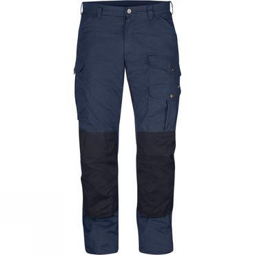 Mens Barents Pro Winter Trousers