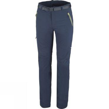Mens Titan Peak Pants