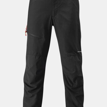 Mens Vapour-Rise Guide Pants