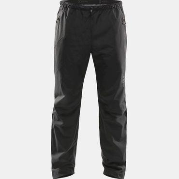 Mens Scree Pants