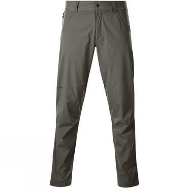 Mens Tanfield Trousers