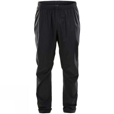 Mens L.I.M Proof Pant