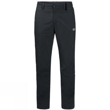 Mens Activate Light Trousers