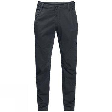 Mens Willcox Trousers
