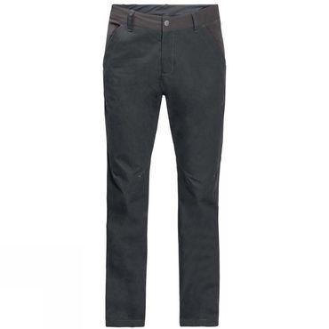 Mens Belden Trousers