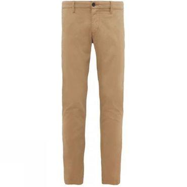 Mens Sargent Lake Twill Slim Chinos