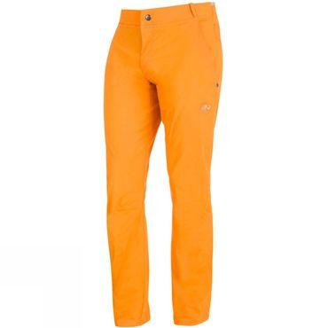 Mens Alnasca Pants