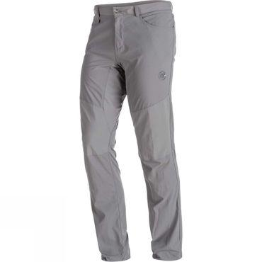 Mens Runbold Light Pants