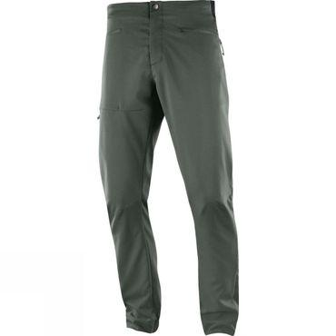 Mens Outspeed Pant