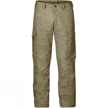 Men's Karl Zip-Off Trousers