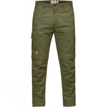Men's Karl Pro Zip Off Trousers