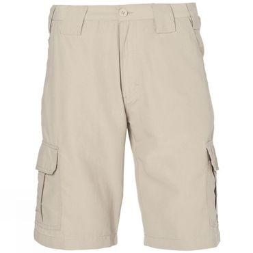 Mens Altay Shorts