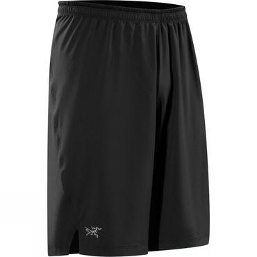 Mens Incendo Long Shorts