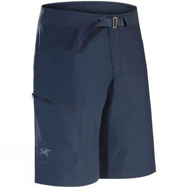 Mens Lefroy Shorts