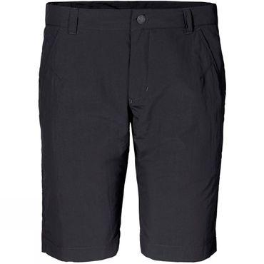 Mens Kalahari Short