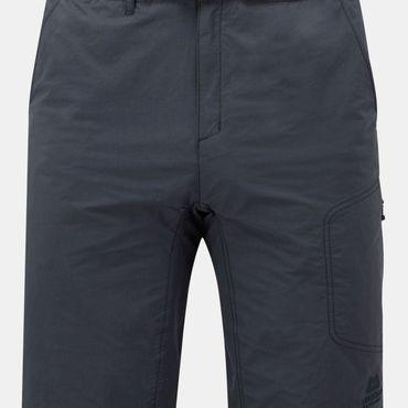 Mens Approach Shorts