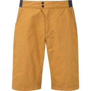 Mens Inception Shorts