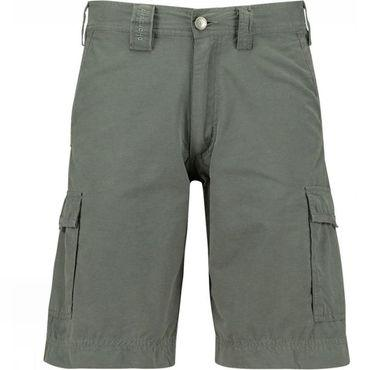 Mens Gruno II Shorts