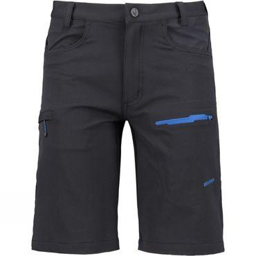 Mens Pacer Shorts