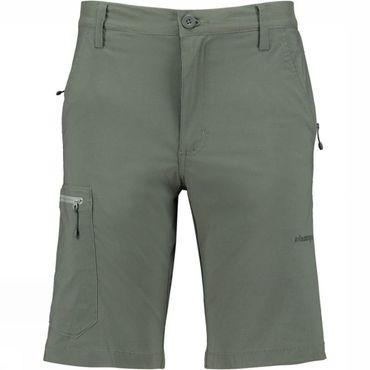 Mens Equator Stretch Anti Mosquito Shorts