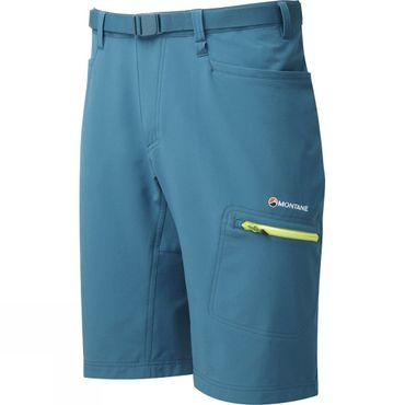 Mens Dyno Stretch Shorts