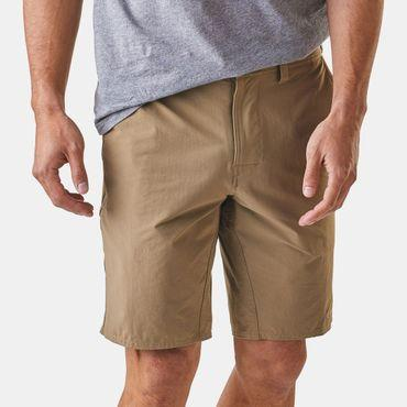 Mens Stretch Wavefarer Walk Short