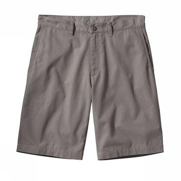 Mens All-Wear Short 10""