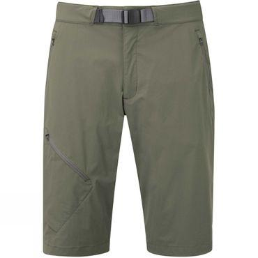 Mens Comici Shorts