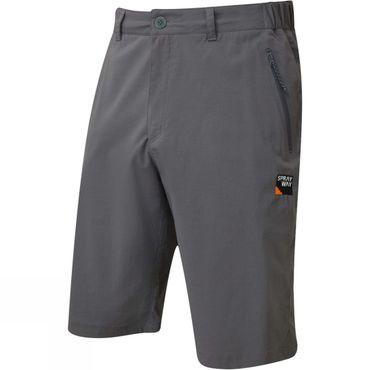 Mens Compass Short