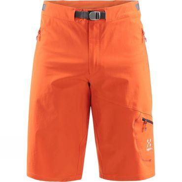 Mens Lizard Shorts