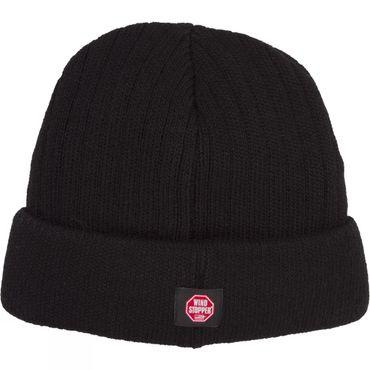 Mens Windstopper Beanie