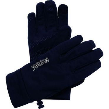 Touchtip Stretch Glove