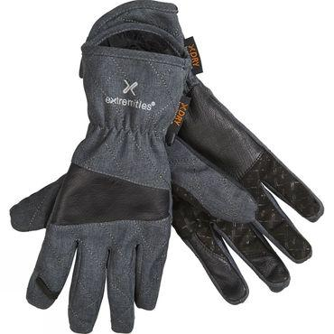 Mens Altitude Glove