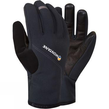 Windjammer Glove