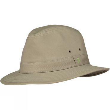 Crushable Outdoor Hat