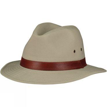 Outdoor Hat