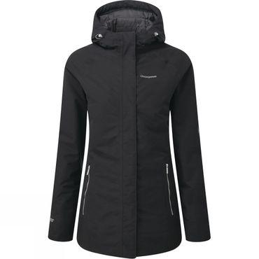 Womens Agetha Gore-Tex Jacket