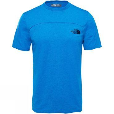 Mens Purna T-Shirt