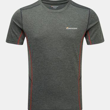 Mens Dart T-Shirt