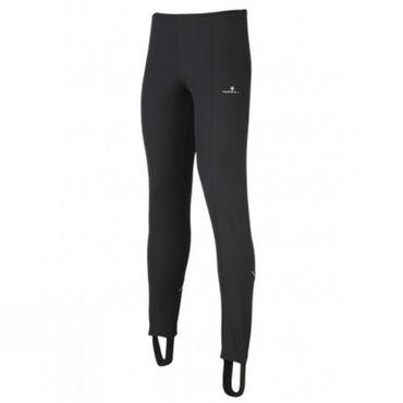 Mens Trackster Origin Tights