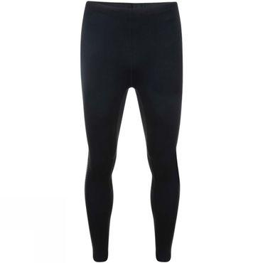 Mens Forfeit Tights