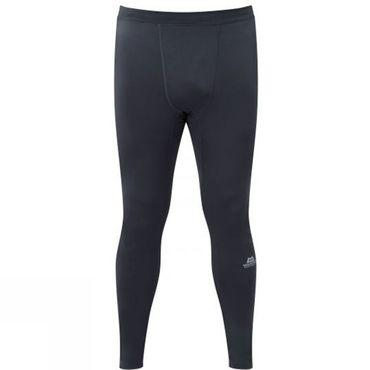 Mens Fervo Tights