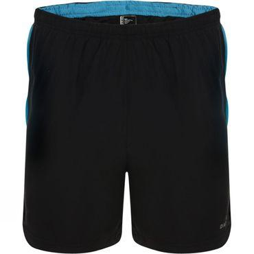 Mens Undulate Shorts