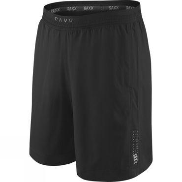 Mens Kinetic Run Long Shorts